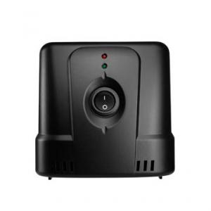 Стабилизатор QDION Power AVR 600
