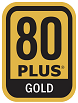 80Plus_Golds.png