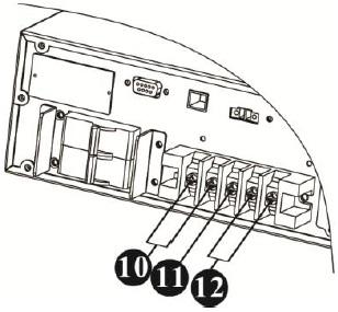 12-12.jpg