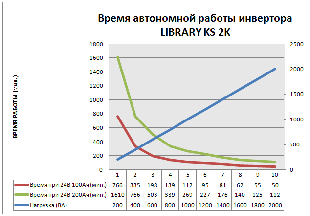 LIBRARY KS 2K.png