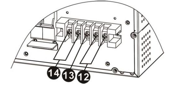 Custos 6-10KVA rear view2.jpg