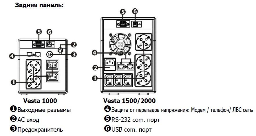 vesta-5.jpg