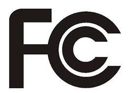 FCC mark.jpg