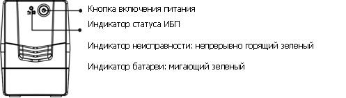 Apex!.jpg