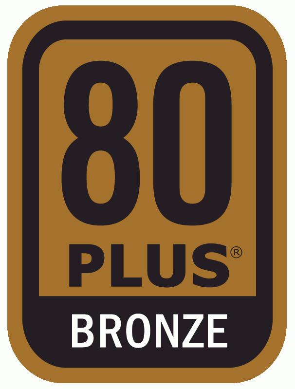 02_80_plus_bronze_logo.png