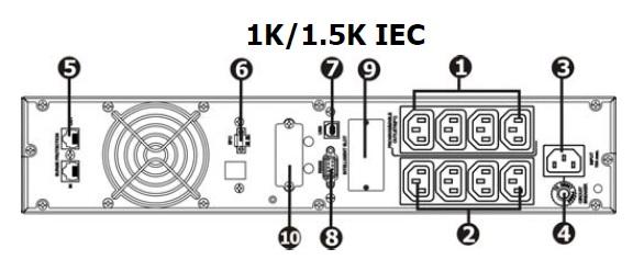 Custos 9X-1K-IEC-1.jpg