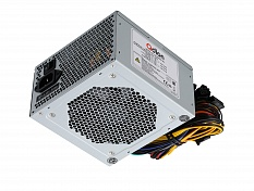 QDION QD-550PNR 80+ ATX