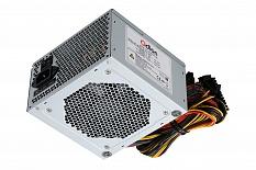 QDION QD-650PNR 80+ ATX