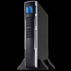 Qdion Custos 9X+ Combo 6K (KL)