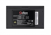 QD-550DS 80+