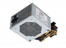 QDION QD-500PNR 80+ ATX