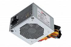 QDION QD-300PNR ATX