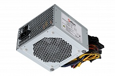 QDION QD-600PNR 80+ ATX