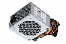 QDION QD-750PNR 80+ ATX